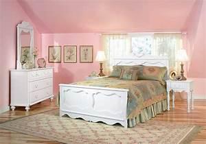 chambre a coucher fille ado amazing herrlich couleur de With nice choisir couleur de peinture 15 comment decorer une chambre dadolescent