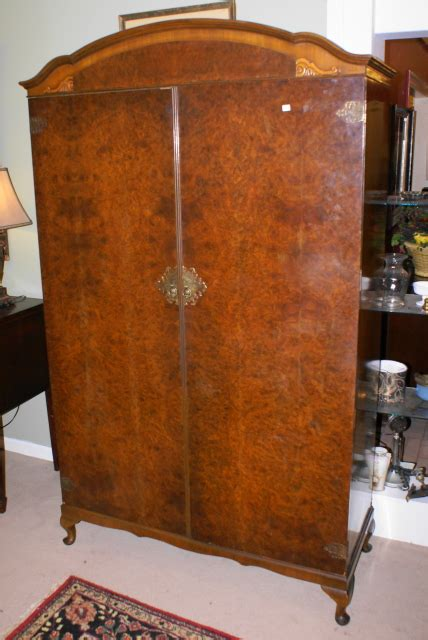 Two Door Wardrobes For Sale by Antiques Classifieds Antiques 187 Antique Furniture