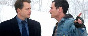 Thin Ice Movie Review & Film Summary (2012) | Roger Ebert