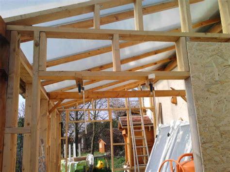 construire sa cuisine en bois construire sa cuisine en bois maison design bahbe com