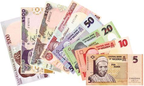 bureau change dollar bureau de change operators lose more as naira gains