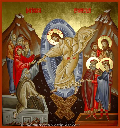 Inaltarea Domnului Manastirea - Главная | фейсбук