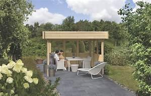 Haus Garten Shop : gartenpavillon garten holz haus ~ Lizthompson.info Haus und Dekorationen