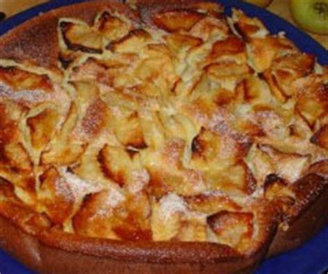 recette gateau aux pommes sans lait par lol guru 174 sur lol net