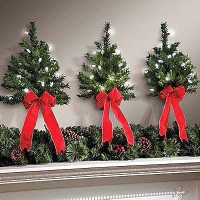 18 Unique & Cool Christmas Decoration Ideas 2015 Xmas. Christmas Tree Ornaments Purple. Christmas Decorations At 99p Store. Personalized Christmas Ornaments And Stockings. Alessi Christmas Decorations Uk. The Nutcracker Christmas Decorations. Make Christmas Decorations Sticks. Christmas Centerpieces For Dining Room Tables. How To Make Christmas Decorations Snowflakes From Paper