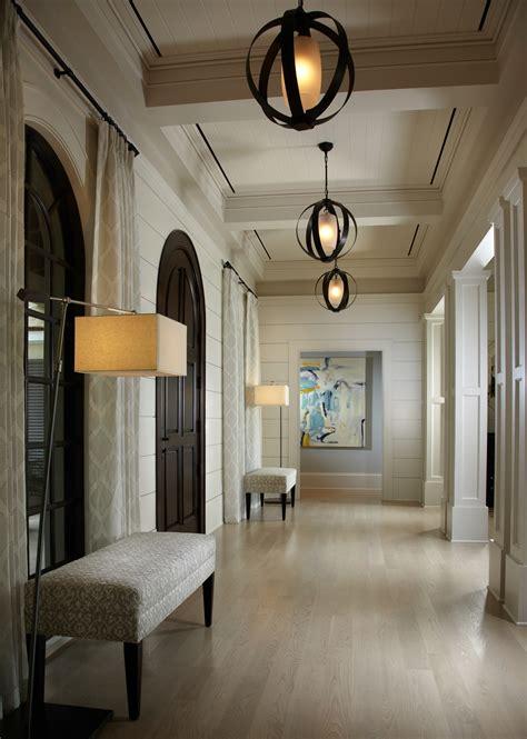 pineapple house interior design atlanta georgia ga