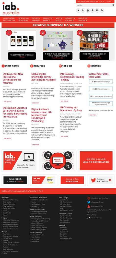 advertising bureau the advertising bureau iab helpwise