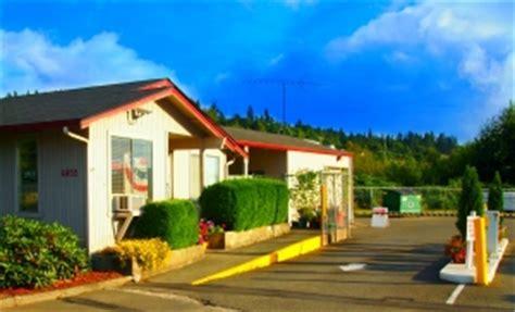 Boat Rentals Near Everett Wa by 16 Wa Car Boat Rv Storage Facilities Free