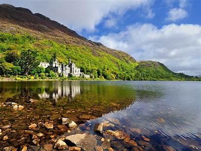 Ireland Kerry Ring Visit Emerald Travel Isle