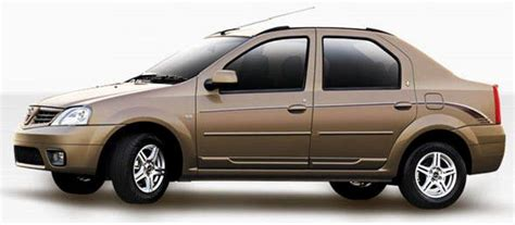 Most Spacious Diesel Sedans Under 7 Lakh In India