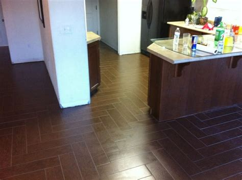 flooring visalia ca top 28 tile flooring visalia 28 best tile flooring visalia ca tile floor visalia visalia