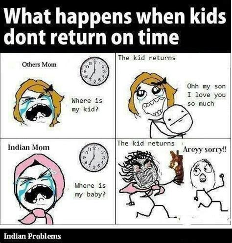 Indian Parents Memes - 17 best images about indian parents funny meme on pinterest marry you kid and 25 years old