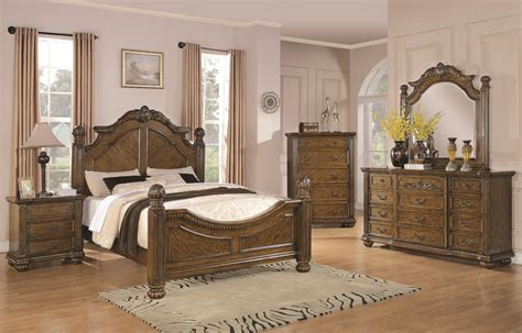 Bedroom Sets by Bedroom Sets For The Modern Style Amaza Design