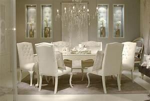 Fashion For Home : astella home home fashion in sofia invest ~ Orissabook.com Haus und Dekorationen