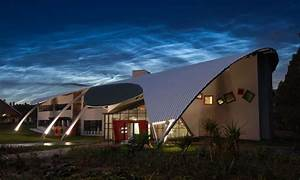 TJ Architects South Africa - Education & Schools ...