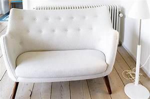 Billige Sofas Mit Schlaffunktion : charmant billige sofas bilder die besten wohnideen ~ Indierocktalk.com Haus und Dekorationen