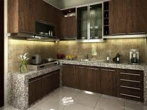 cool small kitchen ideas kitchen pictures of small kitchens designs with cool design pictures of small kitchens designs