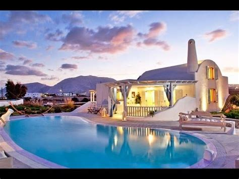 Best Designed  Top And Best Homes In The World Expensive