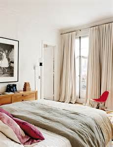 apartment bedroom ideas apartment bedroom stylish apartment interior design in with regard to