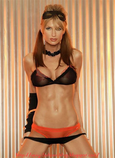 Many Beautiful And Sexy Model Sexy Fashion S Blog