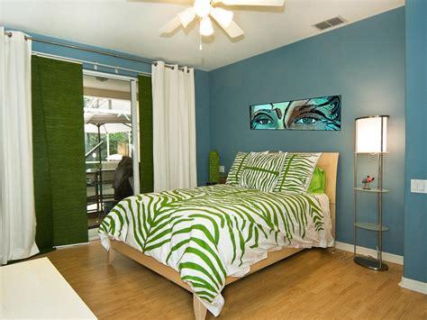 teen bedroom ideas hgtv