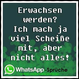 Lustige Whatsapp Status Bilder : pinterest the world s catalog of ideas ~ Frokenaadalensverden.com Haus und Dekorationen