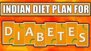 Indian Veg Food Calorie Chart Diabetes Diet Plan Indian