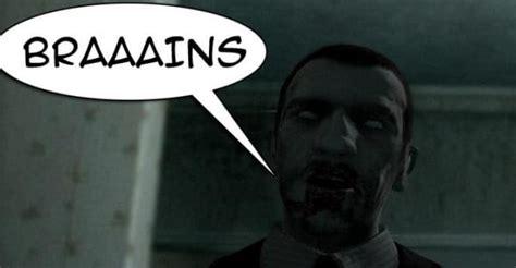 Gta 5 Zombie Mode As A Rampage Cheat Code
