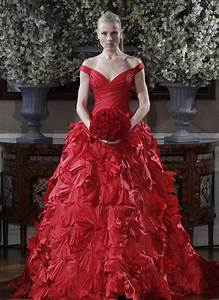 wedding dresses red wedding dresses 2013 With wedding dress red