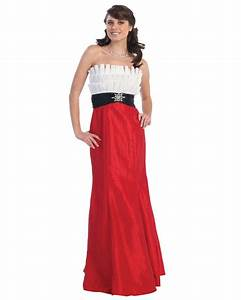 Ruched sheath wedding gowns google search wedding gown for Wedding dress finder