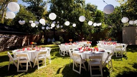 small wedding ideas   ways  pay