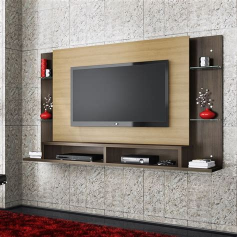 Tv Paneel Wand by 340 Best Lcd Panel Images On Tv Units Tv
