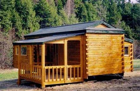 log cabin trailer homes log cabin mobile homes log cabins to go