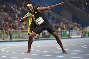 Usain Bolt blames Olympic organisers for his failure to ...
