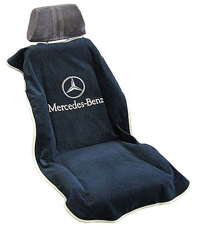 mercedes benz  class    seats belts upholstery page
