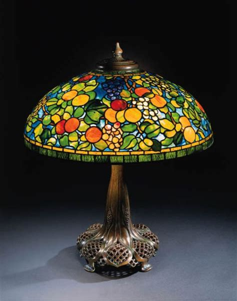 louis comfort tiffany ls 17 best images about vintage art glass on pinterest
