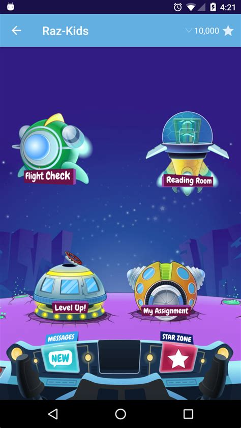 amazoncom kids   appstore  android