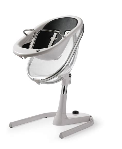 chaise haute évolutive stokke chaise haute evolutive transat 28 images chaise haute