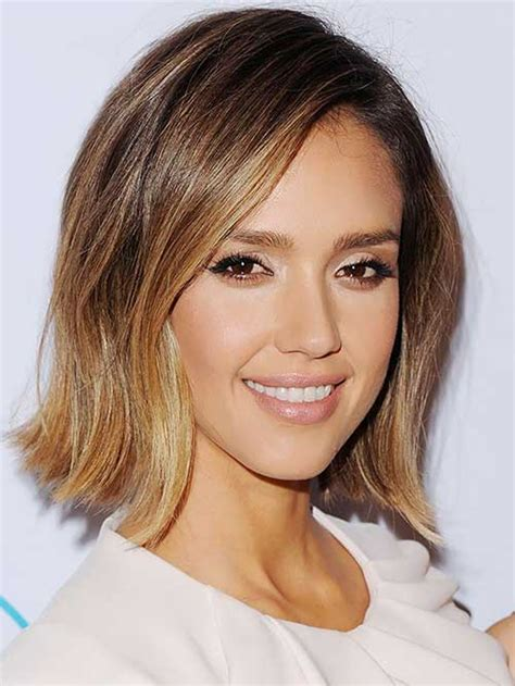 15 best short haircuts for brunettes short hairstyles