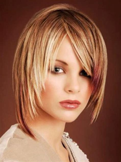 Short Trendy Hairstyles For Women Elle Hairstyles