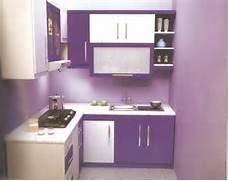 Design Desain Rumah Minimalis Very Small Bathroom Ideas For Your Apartment The Luxury Mansion In London By Harrison Varma Adelto Adelto Kamar Mandi Yang Minimalis
