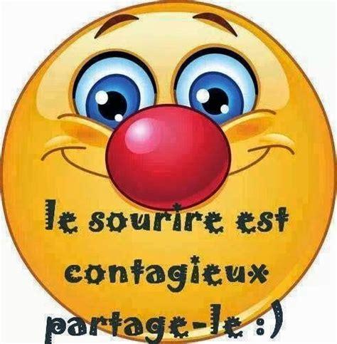 Citation Avec Sourire Quot Le Sourire Est Contagieux Quot