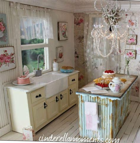 cuisiner maison les 29 meilleures images du tableau fleurdelysdoll
