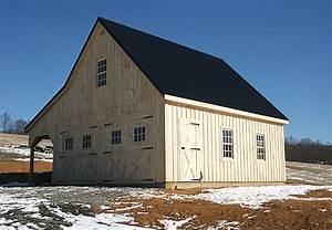 barn siding 2015 home design ideas With buy barn siding