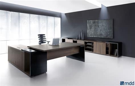 bureaux de direction mobilier de bureau banque d 39 accueil mobilier design