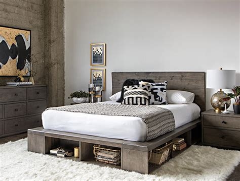 Bedroom Ideas Images by Bedroom Ideas To Fit Your Home Decor Living Spaces