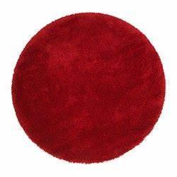 Tapis Ikea Rouge : tapis ronds tapis ikea ~ Teatrodelosmanantiales.com Idées de Décoration