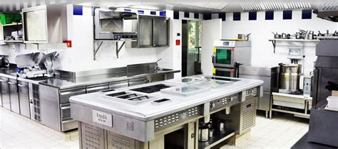 prix cuisine professionnelle prix cuisine professionnelle complete 28 images nlc gcc dallah trading cuisine industiel