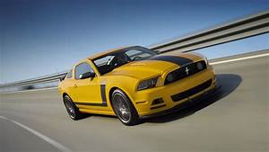 Ford Mustang 2013 : 2013 ford mustang boss 302 top speed ~ Melissatoandfro.com Idées de Décoration