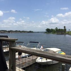 Sam S Boat Restaurant Lake Conroe by Sam S Boat 60 Photos 125 Reviews Seafood 15250 Hwy
